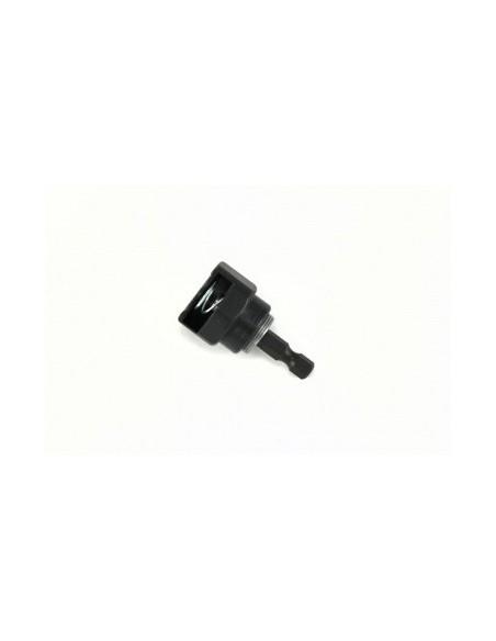 K&M Shell Holder Retainer/Power Adapter