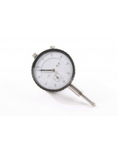 "K&M DIAL INDICATOR 0.001"" RESOLUTION"
