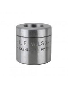 Wilson Case Holder Standard