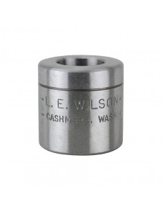 Wilson Case Holder NEW CH