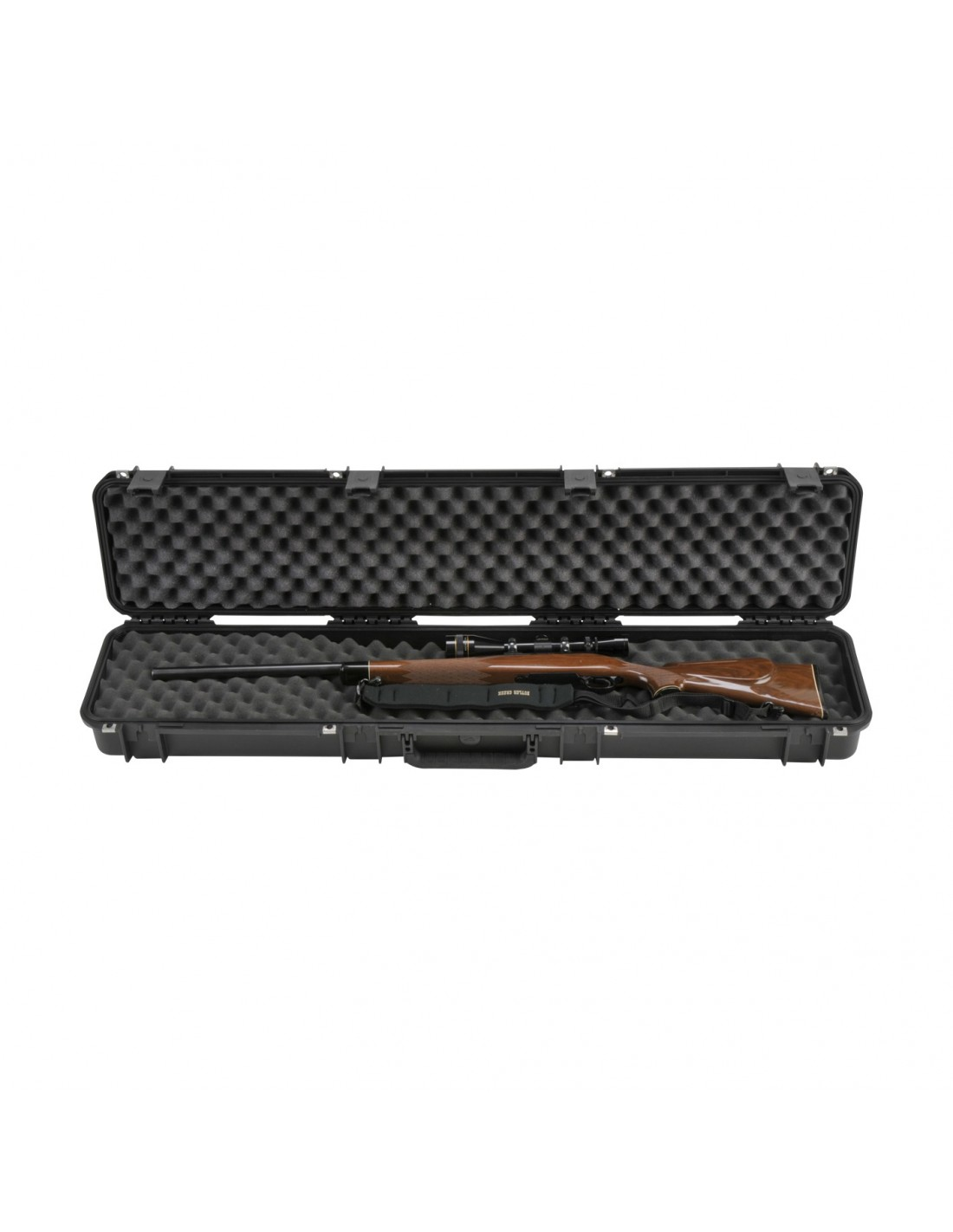 rifle black single women Browse cabela's premiums selection of single-shot rifles offering pinpoint precision, durable and elegant designs, and powerful hunting performance.