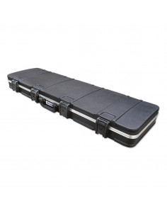 SKB Budget Double Rifle Case