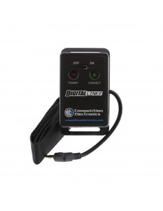 Digital Link Bluetooth Adapter x ProChrono