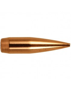 BERGER 30(.308) 155 gr VLD HUNTING