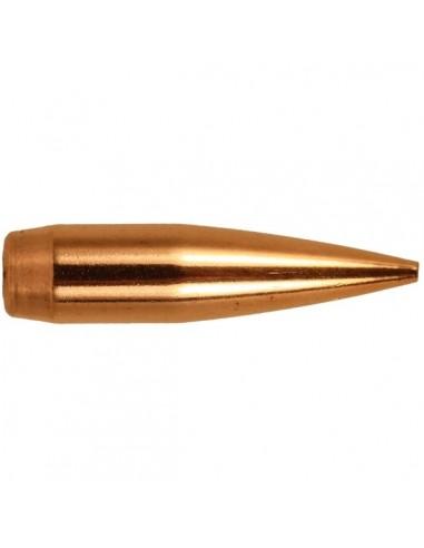 BERGER 30(.308) 155 gr VLD HUNTING