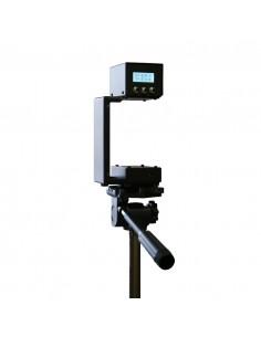LMBR Shooting Chrono R2A Cronografo