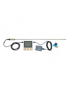 LYMAN BORECAM DIGITAL BORESCOPE