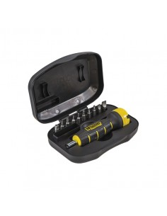 WHEELER ENGIN. DIGITAL FAT TORQUE WRENCH
