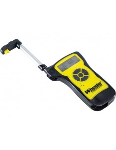 WHEELER ENGINEERING DIGITAL TRIGGER GAUGE