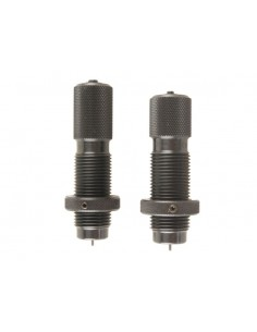 Redding Universal Decapping Die Kit