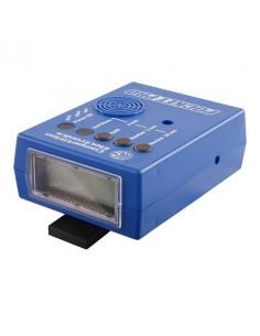 Competition Electronics Pocket Pro