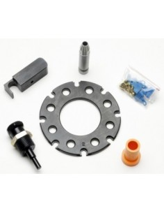 DILLON RL1050 40 S&W CONVERSION KIT