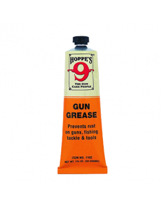 Hoppe's Gun Grease - 1102
