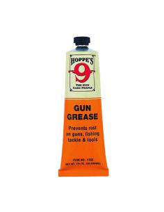 Hoppe's Gun Grease - 1102