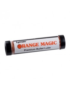 LYMAN RANGE MAGIC PREMIUM BULLET LUBE