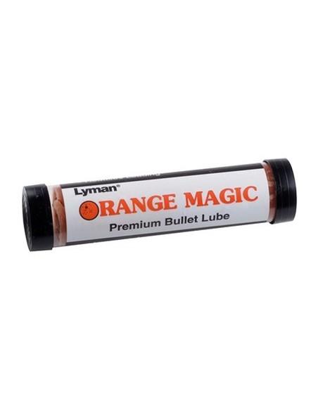 LYMAN RANGE MAGIC PREMIUM BULLET LUBE