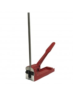 INNESCATORE FORSTER CO-AX PRIME TOOL