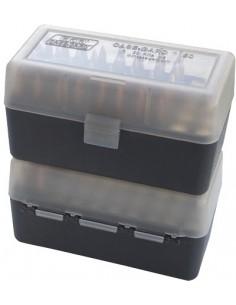 MTM Case Gard 50 - RL-50 - Large SB