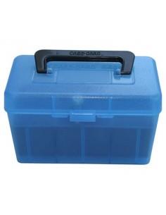 MTM Case Gard 50 - H50-RL - Large B
