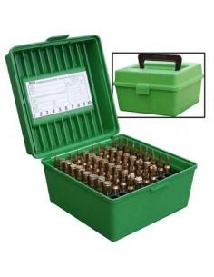 MTM Case Gard 100 - R-100 - Magnum G