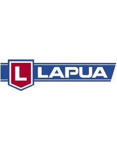 LAPUA PALLE PISTOLA CAL 32 WC 98GR LWC - PZ. 1000