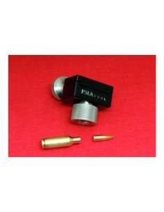 PMA Bullet Puller 30BR, 30Major, 30x47