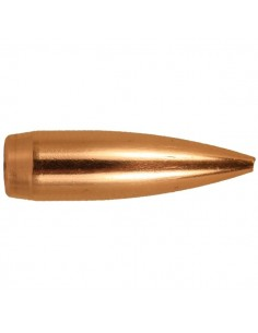 BERGER 6MM(.243) 65gr MATCH BT TARGET