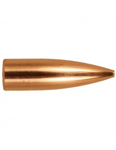 BERGER 6MM(.243) 68gr MATCH FB TARGET