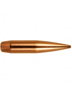BERGER 7MM(.284) 180gr VLD HUNTING