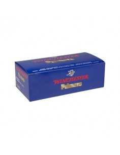 Winchester Small Pistol Primers 1000 box