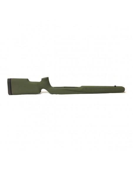 Zeta Calci Per Tikka T3 Varmint/Tactical Fisso