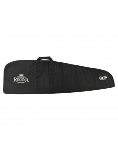 "BTA Fodero Black Rifle 42"" BLACK REGINA"