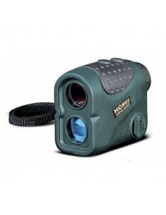 Telemetro Laser MINI-600 - 6x25 - 600mm