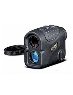Telemetro Laser MINI-1200 - 6x25 -1200mm