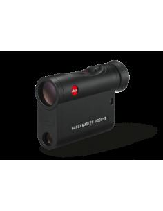Leica Telemetro CRF 2000-B Rangemaster