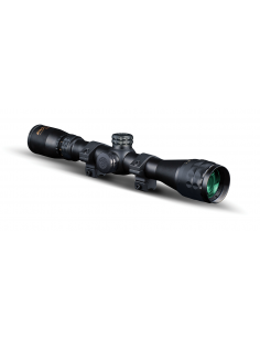 KonusPro Riflescope 3-9x32 A.O. Tubo25mm