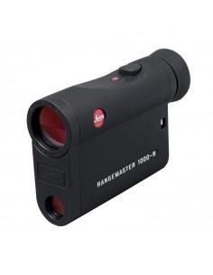 Leica Telemeto Rangemaster CRF1000-R