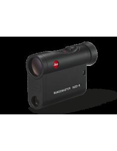 Leica Telemetro CRF 1600-R Rangemaster