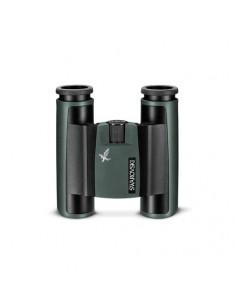 SWAROVSKI Binocolo CL Pocket 8x25B Verde
