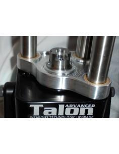 Talon Advanced Pressa Di Precisione