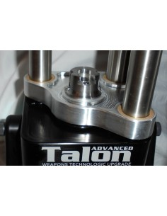 Talon Advanced Pressa Di Precisione