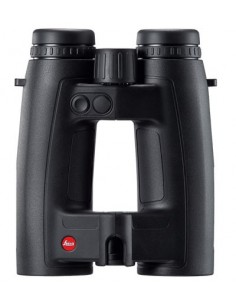 LEICA Geovid 8x42 HD-B - 2200 Edition