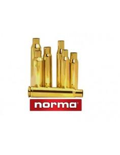 NORMA BOSSOLI 300 WEATHERBY PZ 50