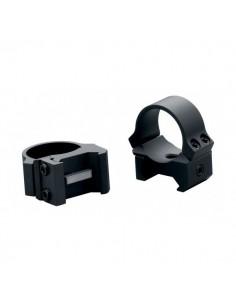 LEUPOLD RING PRW 30mm MEDIUM