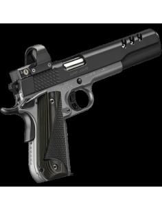 Pistola Kimber modello SUPER JAGARE