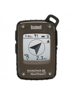 BUSHNELL BACK TRACK HUNTTRACK