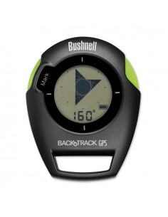 BUSHNELL BACKTRACK DIGITAL GPS