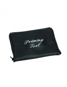 Priming Tool Soft Case