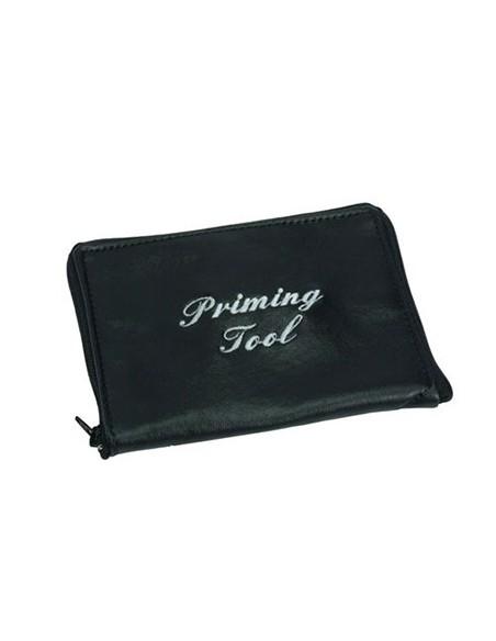 Priming Tool Soft Case
