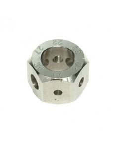 Sinclair HEX Bullet Comparator Numero 1
